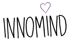 InnoMind